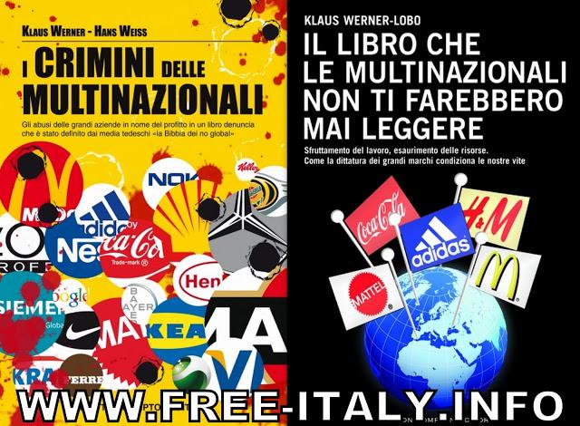 multinazionali_libro