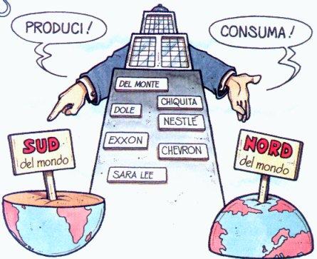 produci_consuma