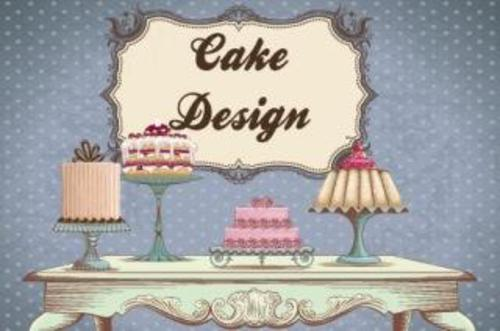 Corso Di Cake Design Gratuito Roma : Corso Cake Design a Roma: Decorazione Torte ai Castelli ...