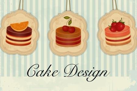 Corso Cake Design Roma Groupalia : Corso Cake Design a Roma: Decorazione Torte ai Castelli ...