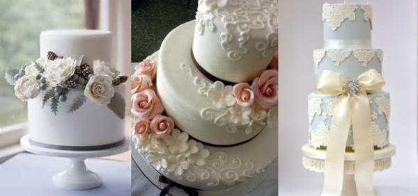Corso Cake Design Monferrato