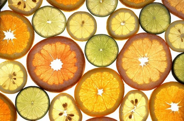 Frutta 4
