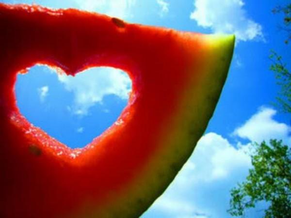 Frutta 5