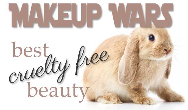 make_up_2