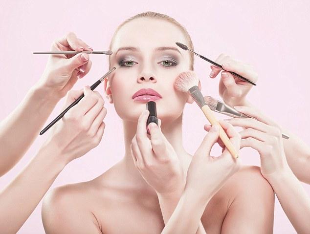 make_up_5