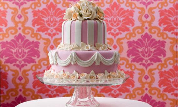 Torte Cake Design Milano : Corso Cake Design di Primavera: Base, Avanzato, Specialita ...