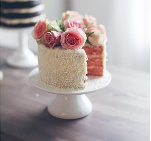 Corso Cake Design di Primavera: Base, Avanzato, Specialita ...