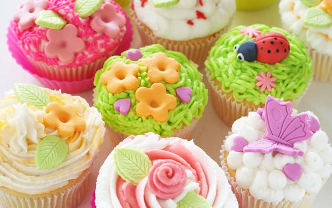 63_Cake-Design-Week_1_672-458_resize