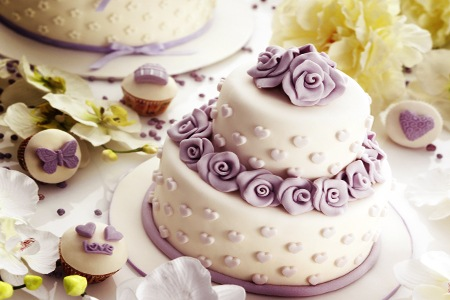 Corso Cake e Cupcake Design, Pandoro Design a Torino, Roma ...