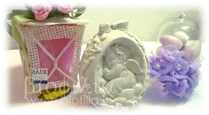 bomboniere-solidali-battesimo-nascita-bambino-bambina