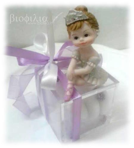 bomboniere-solidali-battesimo-bambina-ballerina-chic