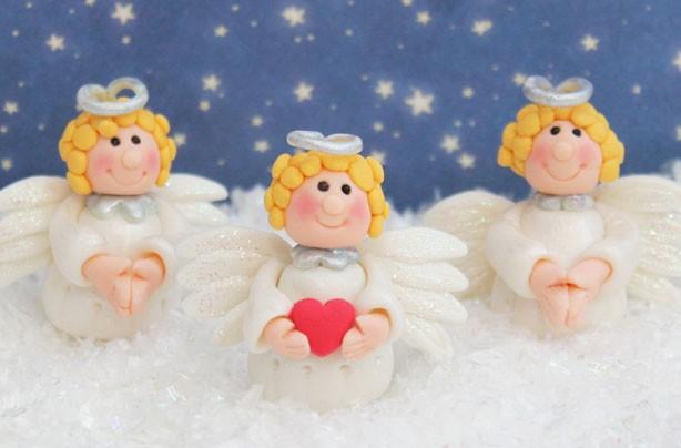 Cake Design Angeli