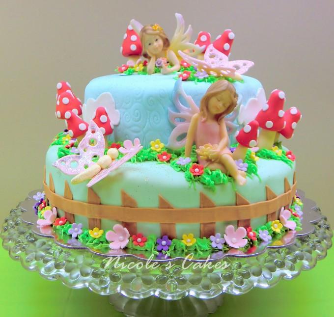 http://www.fairyist.com/fairy-sightings/lippin-wood-fairy-cake-hants/