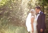 Credits: www.weddingbells.ca