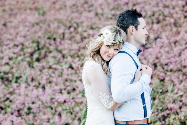 Matrimonio Country Chic Torino : Corso allestimenti bomboniere matrimonio shabby chic biofilia